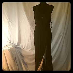 Avery formal gown